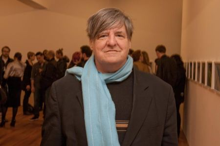 Kevin Killian, 2012